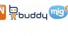 nimbuzz-ebuddy-mig33-for-android