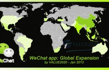 wechat-global-expansion