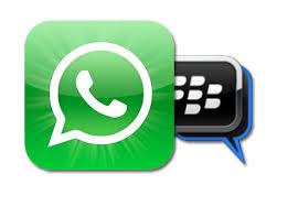 bbm-untuk-android-iphone